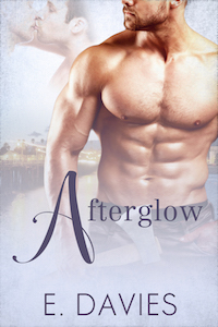 Afterglow by E. Davies
