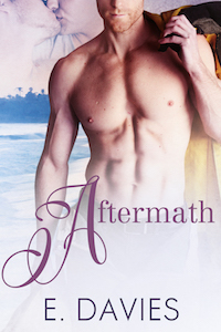 Aftermath by E. Davies