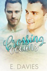 crossing oceans cover