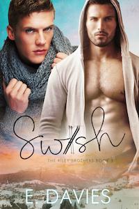 swish cover