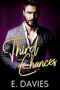 third chances cover